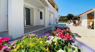 Ferien auf Sardinien – Ferienwohnung Stella Marina in Budoni