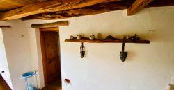 16732 Steinhaus in Talavà