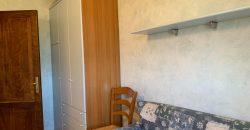 13165 Budoni – apartment with seaview