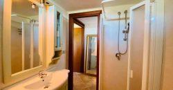 15881 Budoni Villa singola con vista mare