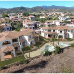 13138 BUDONI - appartamenti nuovi a 350 metri dalla spiaggia %